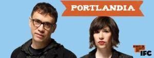 Portlandia Show